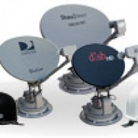 April Special – 10% Off the Purchase of Any Satellite System