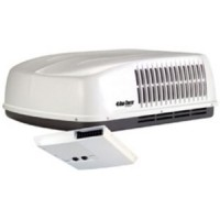 Summer AC Maintenance Special! $79.99 Includes: Cleaning the coils, air filter and basic inspection of AC unit.